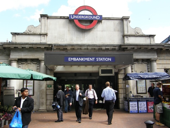 google map application for mobile with Kennington To Euston To Kennington Image Kennington To Euston To Kennington265 on Map Pad Measure Area Length additionally What Is The New Slide Menu That Apps Like 4sq And G Are Using Recently likewise Kennington to euston to kennington image kennington to euston to kennington265 as well Wallpapers further Payback Customers Can Now Use Google Maps To Find Points Even Faster.