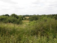 Chase Nature Reserve